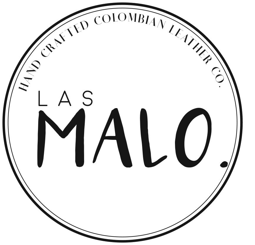 Lasmalo